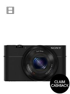 sony-dscrx100-advanced-digital-compact-premium-camera-with-large-1-inch-sensor