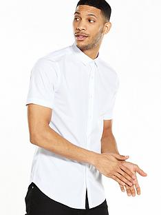 river-island-short-sleeve-shirt