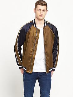 river-island-contrast-light-bomber-jacket