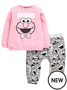 puma-baby-girl-sesame-street-jog-suit