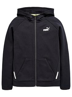 puma-older-boy-active-hoody