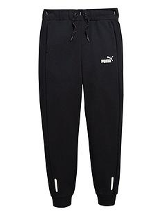 puma-older-boy-active-jog-pant