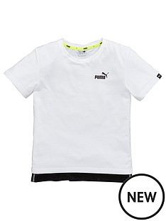 puma-puma-older-boy-active-tee