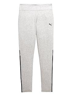 puma-older-girl-sports-style-leggings