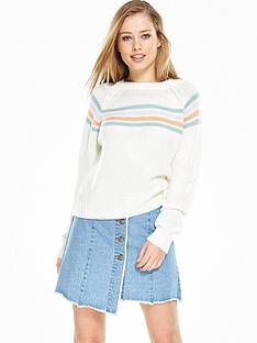 noisy-may-olivia-stripe-jumper-may