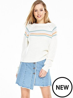 noisy-may-olivia-stripe-jumper-may
