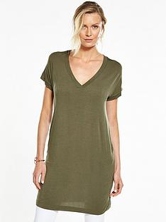 v-by-very-v-neck-tunic