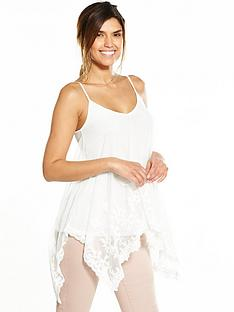 v-by-very-mesh-swing-cami