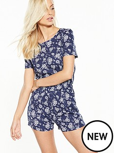 v-by-very-short-sleeve-playsuit