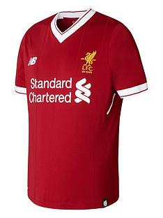 new-balance-liverpool-fc-junior-1718-home-short-sleeve-shirt