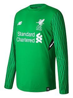 new-balance-liverpool-fc-junior-1718-home-goalkeeper-long-sleeve-shirt