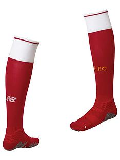 new-balance-liverpool-fc-junior-1718-home-socks