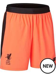 new-balance-liverpool-fc-3rd-mens-shorts