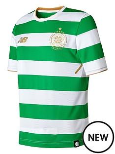 new-balance-celtic-fc-junior-home-short-sleeved-shirt