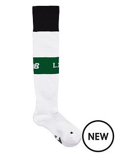 new-balance-new-balance-liverpool-fc-junior-away-sock