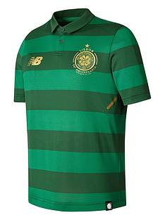 new-balance-new-balance-celtic-fc-junior-away-short-sleeved-shirt