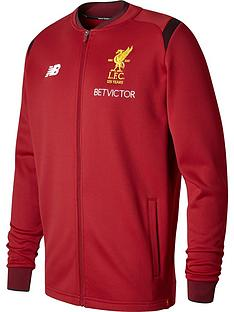 new-balance-liverpool-fc-mens-elite-training-walk-out-jacket