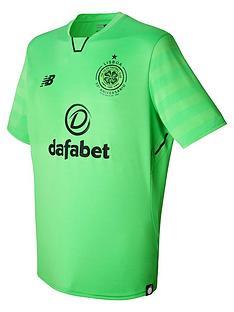 new-balance-celtic-fc-mens-3rd-short-sleeved-shirt