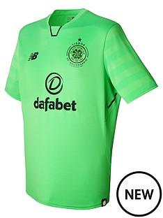 new-balance-new-balance-celtic-fc-mens-3rd-short-sleeved-shirt