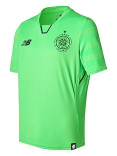 new-balance-celtic-fc-junior-3rd-short-sleeved-shirt