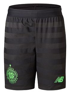 new-balance-celtic-fc-junior-3rd-shorts