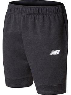 new-balance-liverpool-fc-mens-elite-leisure-shorts