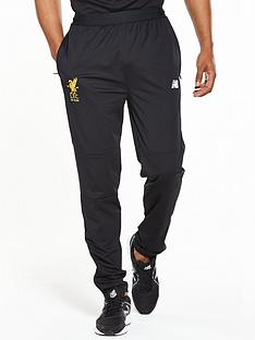 new-balance-liverpool-fc-mens-elite-presentation-pants