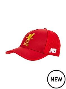 new-balance-liverpool-fc-anniversary-cap