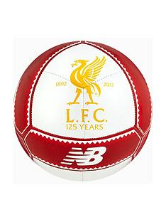 new-balance-liverpool-fc-dispatch-football