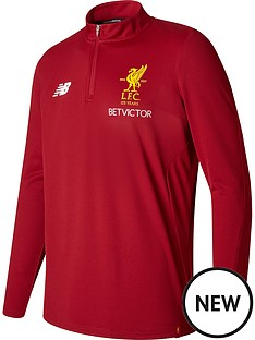 new-balance-new-balance-liverpool-fc-mens-elite-training-zip-sweat