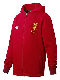 new-balance-liverpool-fc-elite-kids-travel-hoody