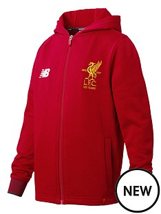 new-balance-new-balance-liverpool-fc-elite-kids-travel-hoody