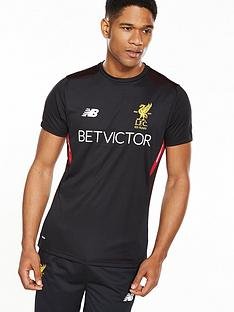 new-balance-liverpool-fc-mens-elite-training-motion-short-sleeved-tee