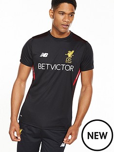 new-balance-new-balance-liverpool-fc-mens-elite-training-motion-short-sleeved-tee
