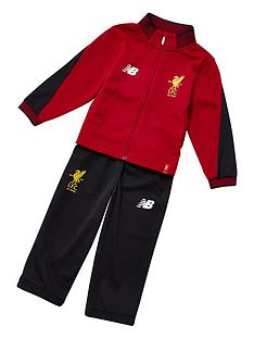 new-balance-liverpool-fc-infant-elite-training-presentation-tracksuit