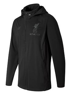 new-balance-new-balance-liverpool-fc-mens-elite-training-motion-rain-jacket