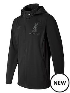 new-balance-new-balance-liverpool-fc-mens-elite-training-motion-rain-jacket