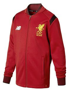 new-balance-new-balance-liverpool-fc-junior-elite-training-walk-out-jacket
