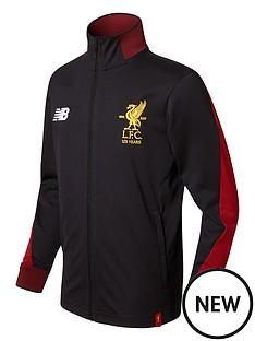 new-balance-new-balance-liverpool-fc-junior-elite-presentation-jacket