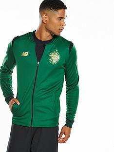 new-balance-celtic-fc-elite-training-walk-out-jacket