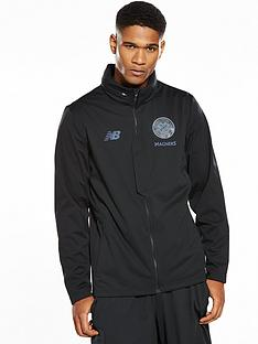 new-balance-celtic-fc-elite-training-motion-rain-jacket