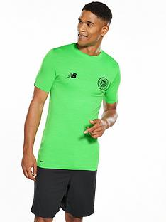 new-balance-celtic-fc-elite-training-power-tee