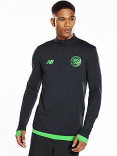 new-balance-celtic-fc-elite-training-midlayer-top