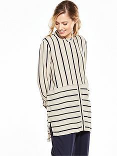 yas-stripe-shirt