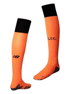 new-balance-liverpool-fc-junior-3rd-socks