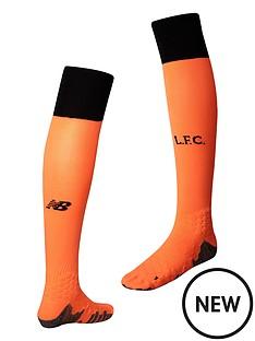 new-balance-new-balance-liverpool-fc-3rd-junior-shorts
