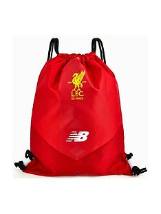 new-balance-liverpool-fc-gym-bag