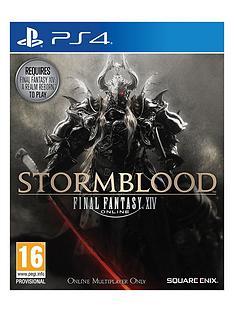 playstation-4-final-fantasy-14-stormblood