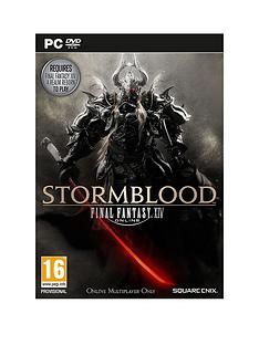 pc-games-final-fantasy-14-stormblood