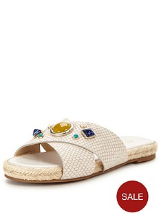 nine-west-nine-west-yaffa-flat-leather-slide-with-jewel